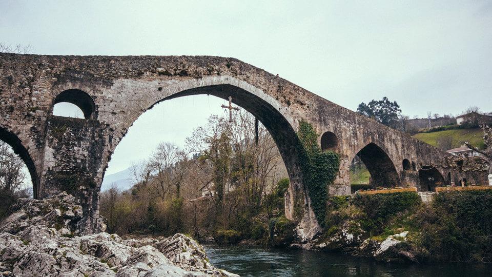 Asturias: Spain's Natural Paradise