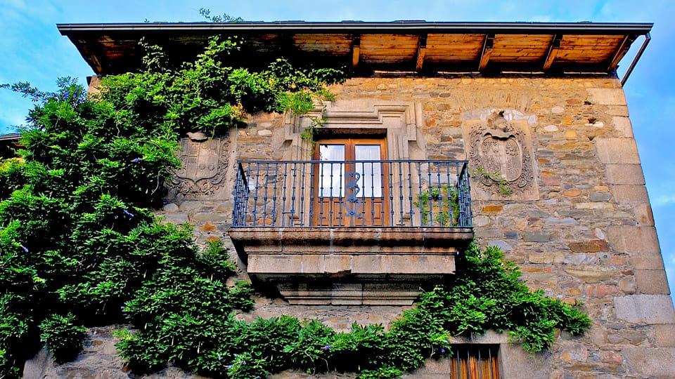 Ponferrada - Spain